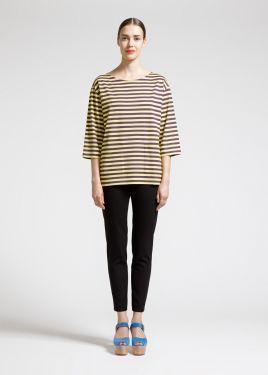 アイテム|クロージング|2014 Spring|WOMEN|T-Shirts|Marimekko (マリメッコ) 日本公式サイト