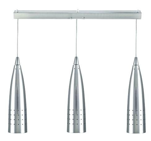 Incredible Pendant Lighting Stainless Steel Kitchen