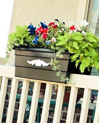 cheap flower pots