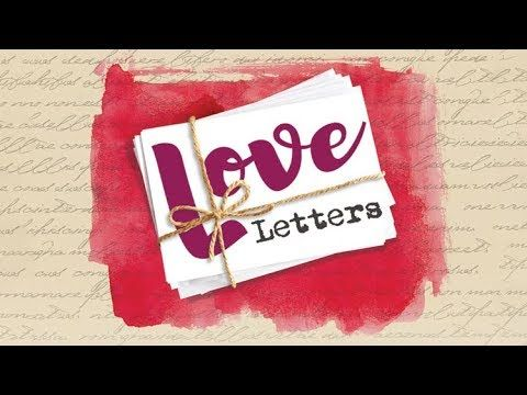 Pick A Card Love Letters From Your Soulmate Love Sms Love