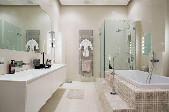 interior-details-blackandwhite-apartment-9