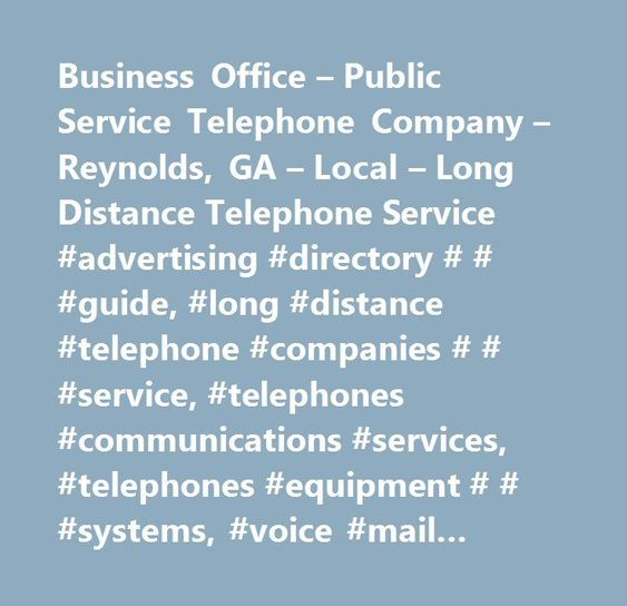 Best 25+ Directory service ideas on Pinterest Used generators - business listing agreement