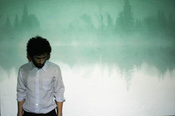 José González -Viking Music BCN-