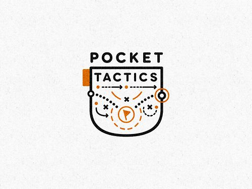Tactical by Joe White