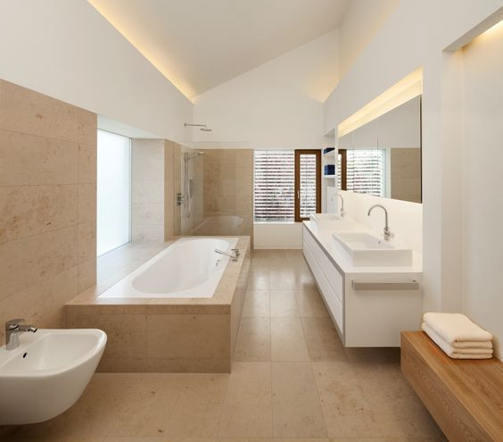 berschneider berschneider architekten bda innenarchitekten neumarkt neubau dh l neumarkt. Black Bedroom Furniture Sets. Home Design Ideas