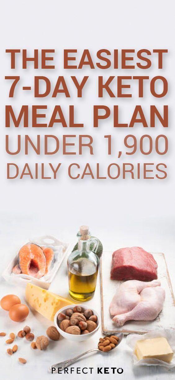 Keto Diet Plan For Truckers Ketogenicdietweightlossplan Keto Meal Plan Keto Diet Meal Plan Keto Diet Menu