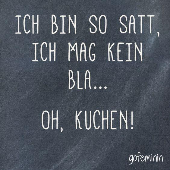 Toller Spruch. Kreiere dein individuelles Silikonarmband mit deinem Spruch jetzt auf ownband.de #Sprüche: