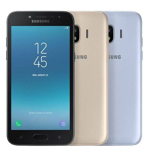 2020 Latest Updated Samsung Galaxy J2 Pro 2018 Official Price In Bangladesh Full Specifications Rating Review Showroom Deta Samsung Galaxy Samsung Galaxy