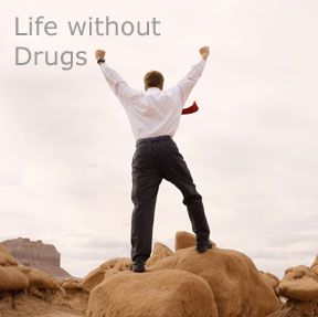 A person can be made to feel comfortable.It is important that any detox unit have 24 hour nursing and is licensed in the state in which it operates and carries with it an accreditation from the Joint Accreditation of Healthcare Orginizations, even though detox in any drug rehab is not easy.  http://finddrugrehabcenter.com/