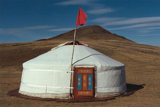 tiny homes of siberia - Google Search