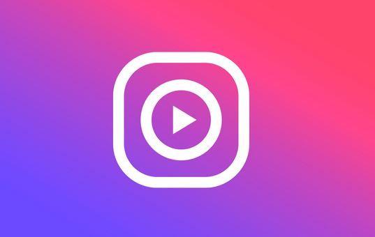 Cara Memberi Efek Pada Video Instagram