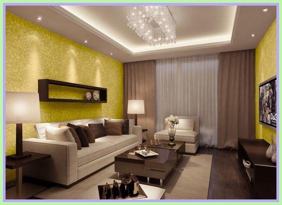 Pin On Living Room Sofa Set Design