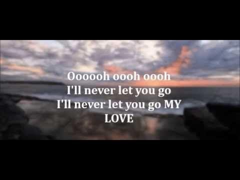 Akcent Kamelia Lyrics Songs Lyrics