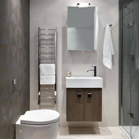 Image Result For Bathroom Ideas Bathroom Design Small Tiny Bathrooms Small Apartment Bathroom Storage