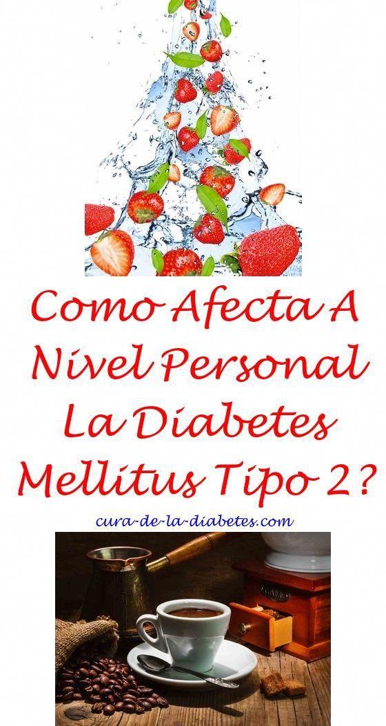diabetes mellitus prevención primaria del cáncer