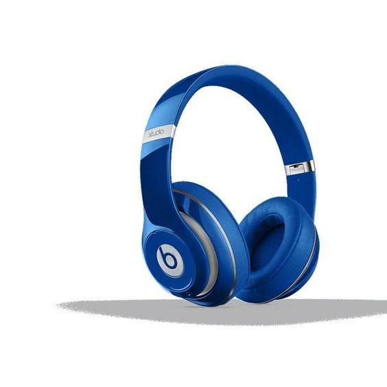 149.99 € ❤ Le #BonPlan pas cher - #BEATS Studio 2 bleu #Casque #Audio avec micro intégré ➡ https://ad.zanox.com/ppc/?28290640C84663587&ulp=[[http://www.cdiscount.com/high-tech/casques-baladeur-hifi/beats-studio-2-bleu-casque-audio-avec-micro-integr/f-106540143-bea0848447007288.html?refer=zanoxpb&cid=affil&cm_mmc=zanoxpb-_-userid]]