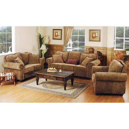 Latest Fabric Sofa Set Designs In 2020 Furniture Design Living Room Loveseat Living Room Rustic Living Room Furniture