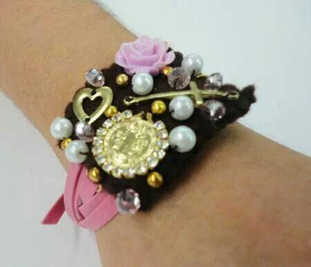 Ventas whatsapp 3331573407 brazalete brazaletetejido pulseras moda bisuteria venta