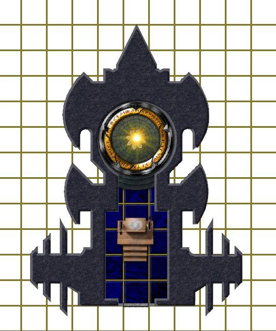 http://www.dundjinni.com/forums/uploads/Bigdrip681/574_BD1_LR-Engine.jpg