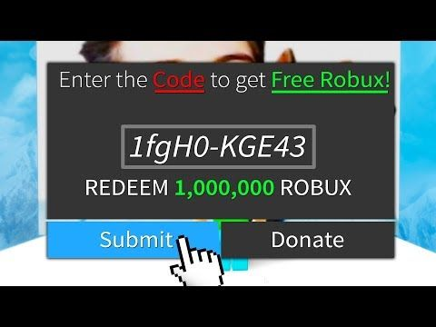 Heim Youtube Roblox Coding Roblox Funny