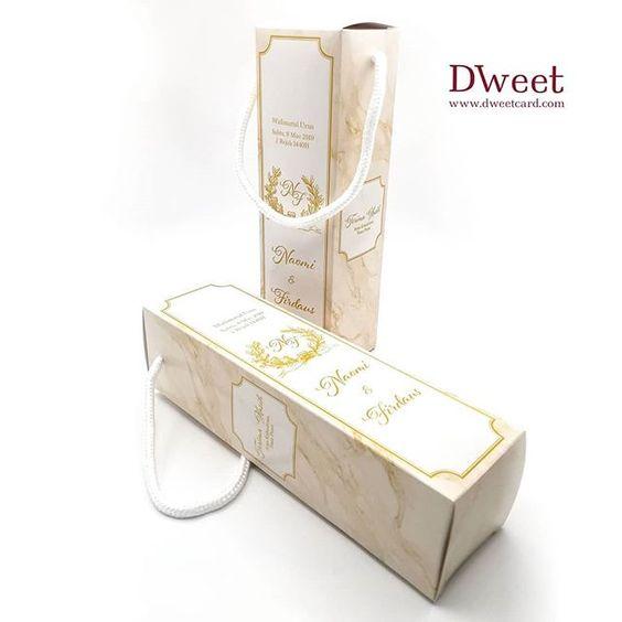 Terima Kasih Memilih Kami Menjadi Sebahagian Di Hari Perkahwinan Anda Untuk Mendapat Penerangan Lebih Lanjut Mengenai Produk Atau Gold Bracelet Gifts Jewelry