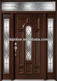 Resultado de imagen para puertas exteriores de madera for Ver modelos de puertas de madera