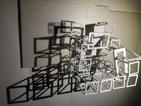 Batool Alhammadالرسم المعماري بالحاسوب/ computer architectural drawing: