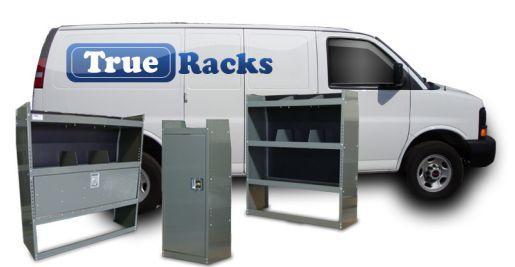 True Racks