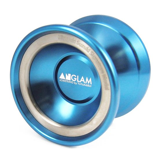 ANGLAM by sOMEThING