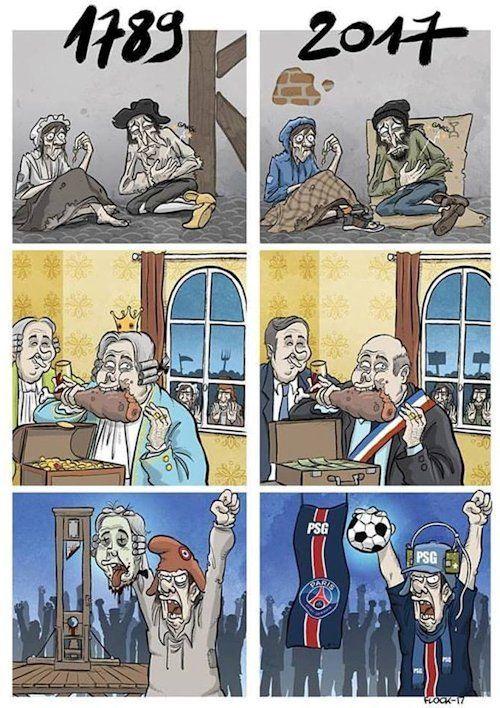 Satirical Illustrations Funny Memes Funny Funny Comics