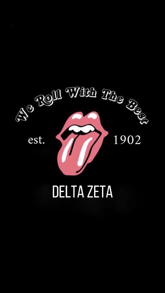 Pin By Savannah Williams On Delta Gamma Delta Zeta Delta Zeta