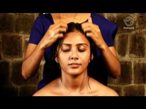 sensual massage cbd india