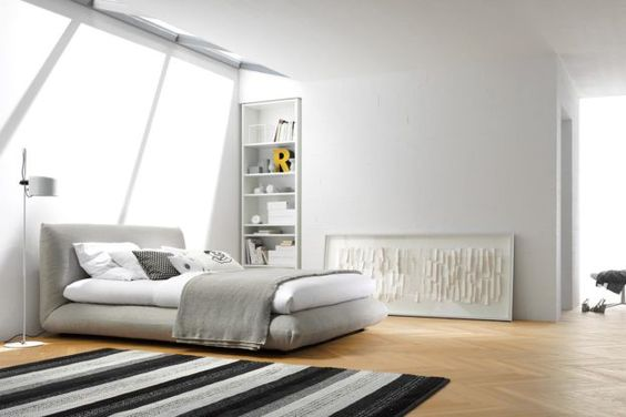 DieCollection Schlafsofa Cocco  Http://www.drifteshop.com/diecollection/schlafsofa Cocco | Sofa U0026 Sessel |  Pinterest