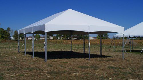 20 X 30 Celina Master Frame Tent Canopy Tent You Can Get Additional Details At The Image Link This Is An Af Canopy Tent Outdoor Canopy Tent Tent Camping