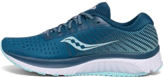 Saucony Guide 13 Road-Running Shoes