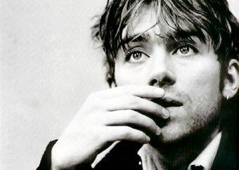 Damon Albarn...pure musical perfection