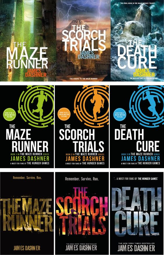 Book Cover Series Hub : Exercise book cover design jaime crehan graphic