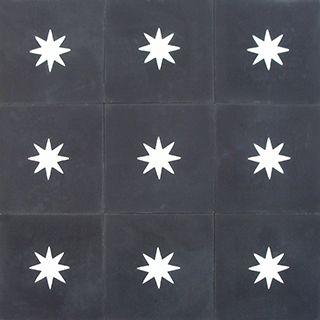 stock online de carreaux ciment motifs 20x20cm unis 20x20cm carreaux 15x15cm patchworks. Black Bedroom Furniture Sets. Home Design Ideas