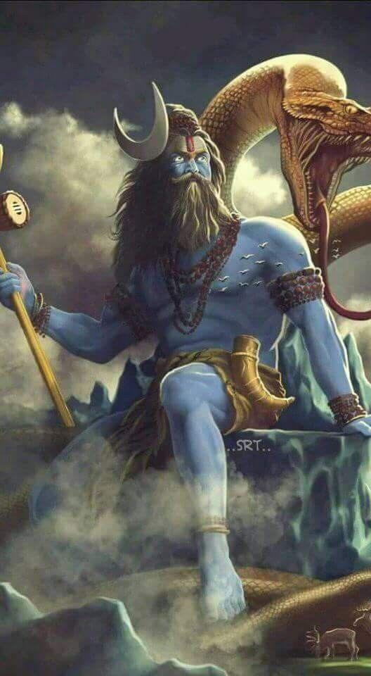 Har Har Mahadev Lord Shiva Hd Images Shiva Wallpaper Angry