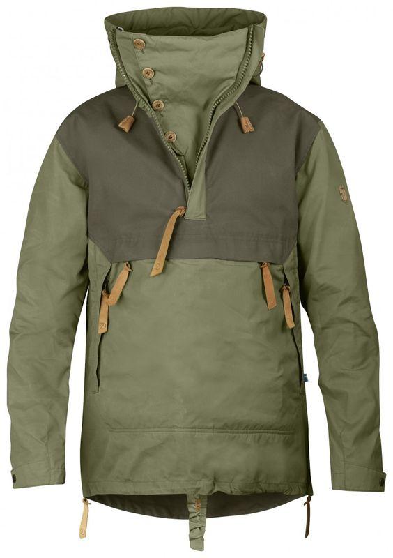 Vests Uniform 42