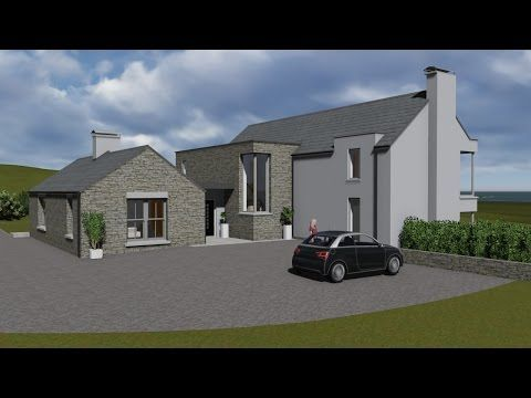 16++ Irish house plans ideas in 2021