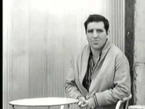 Belarmino - 1964