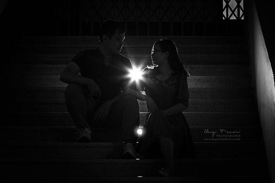 https://flic.kr/p/DKuNR8 | Me & my love | *** Contact for shooting *** Website: huytranphotos.com Facebook: Huy Tran Photography Email: huytranphotos@gmail.com Phone: (+84) 905 902 260 ***********************************
