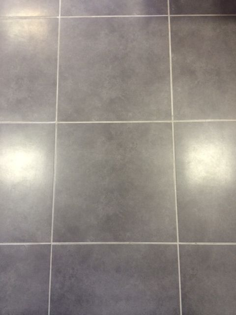 8 Best Our Bathroom Tiles Selection Images On Pinterest Bangor Showers And Tiling