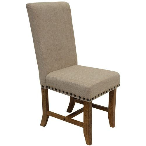 BestMasterFurniture Parsons Chair Set of 2 Parsons Chairs Set