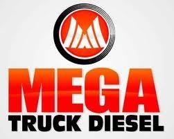 Auto Peças Caminhões, nós da mega truck diesel.com, somos uma empresa situada em santo antonio da platina pr, com vários anos de mercado(43)-3534-7738