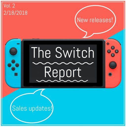 Nintendo Switch Coloring Page Fresh Joy Con Color Coloring Pages Nintendo Switch Switch