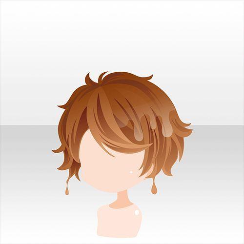 Invitar Vela Games At Games Manga Hair Anime Boy Hair Anime Hair