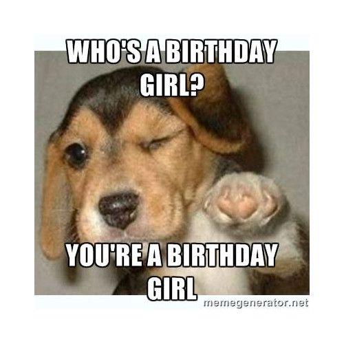 Happy Birthday Funny Happy Birthday Meme Happy Birthday Funny Happy Birthday Quotes Funny
