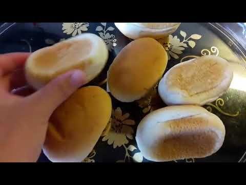 اكلة حلو لذيذة جدا من الخبز القديم للاستفادة من الخبز القديم Youtube Sweets Recipes Food Recipes